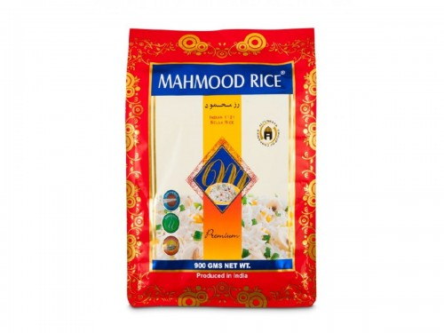 Mahmood Rice 900g.jpg