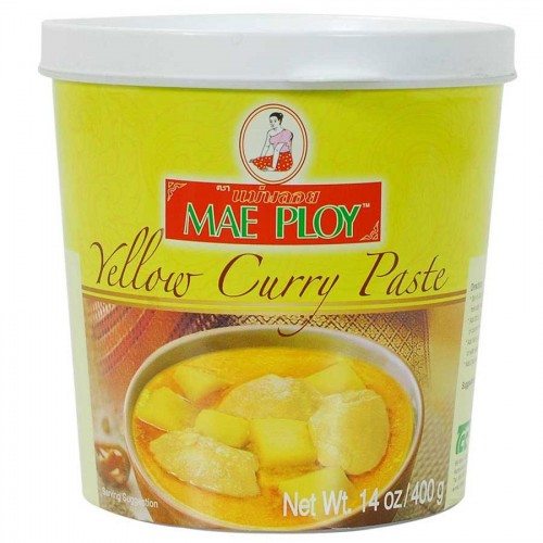 mae-ploy-yellow-curry-paste.jpg