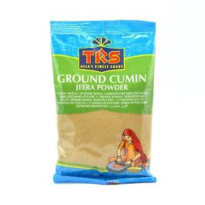 Ground cumin.jpg