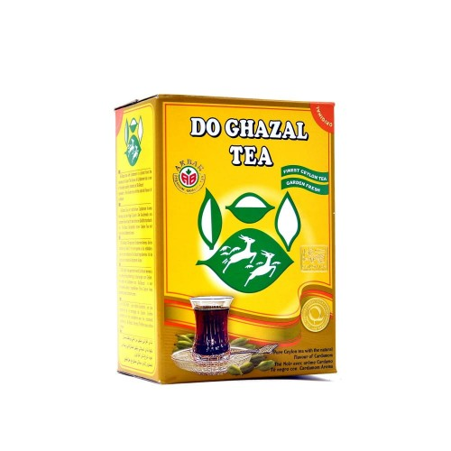 do-ghazal-tea-with-cardamom-500-g.jpg