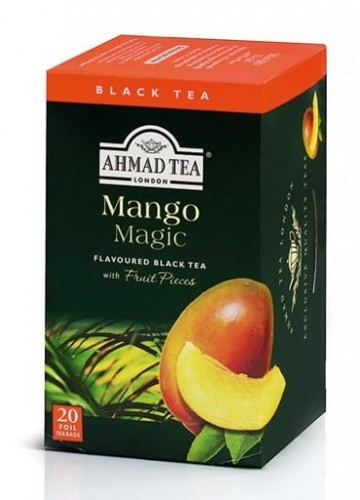 Mango magic.jpg
